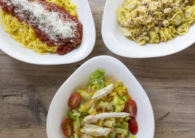 Foto Culinaria